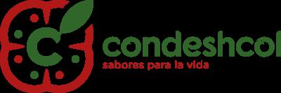condeshcol_logo