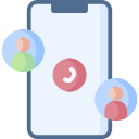 llamada-telefonica(1)